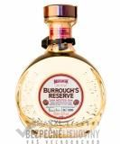 Gin Beefeater Borroughs 43% 0,7L