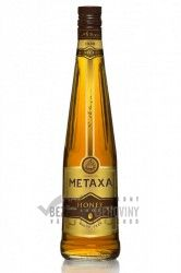 Metaxa Honey 30% 0,7L
