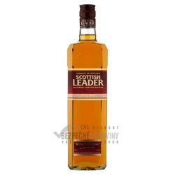 Leader scottish blenden 40% 0,7L